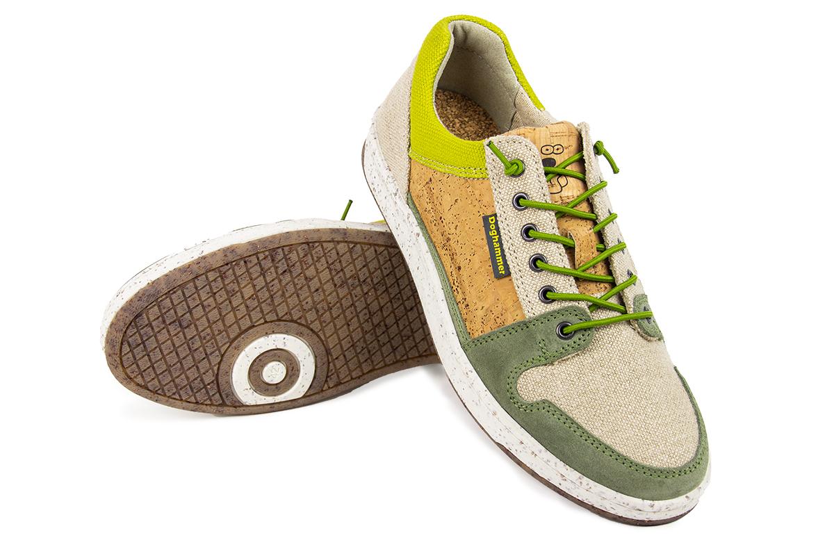 nachhaltige-sneaker