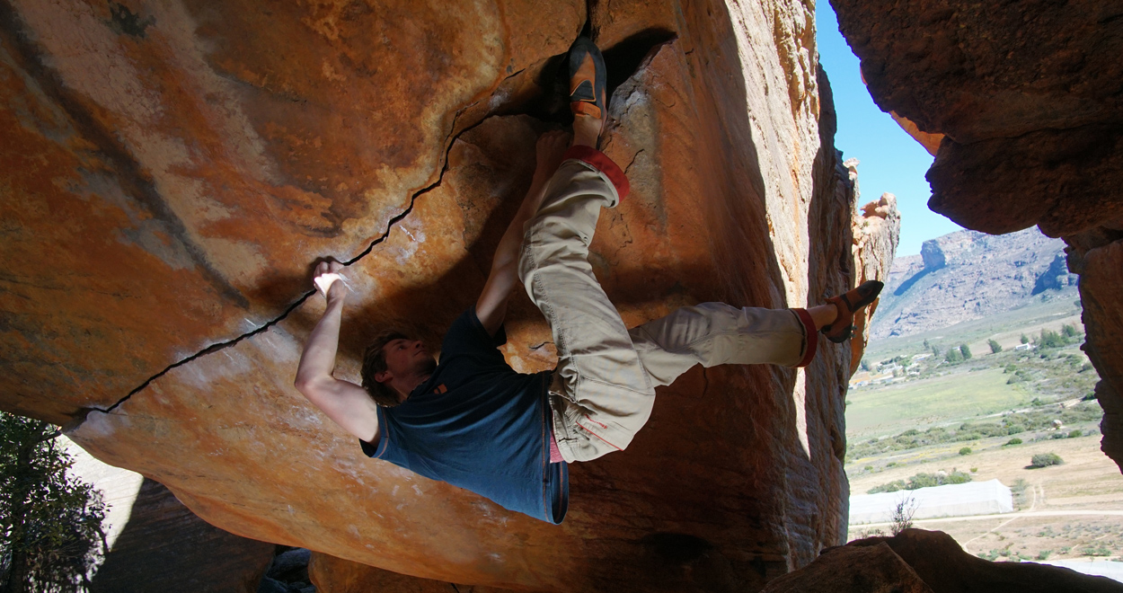 bouldern-in-den-rocklands-routen