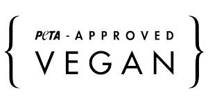vegane-schuhe-peta-zertifiziert