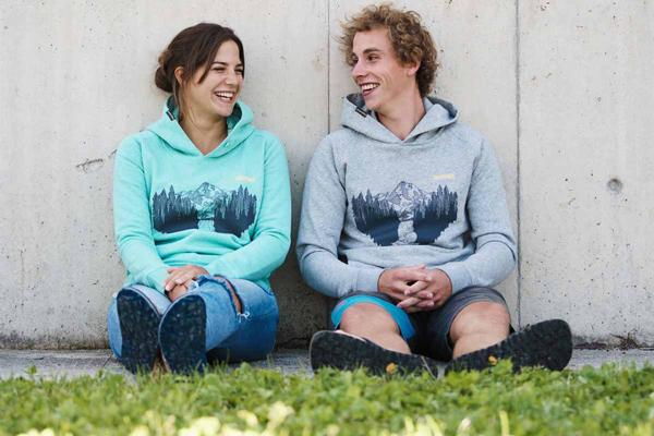 doghammer-alpen-bekleidung-sweater