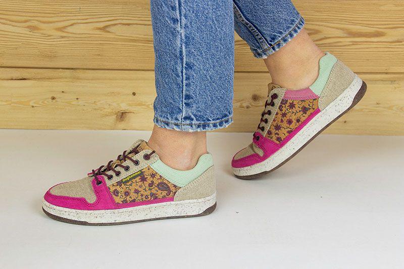 leichter sommer sneaker damen