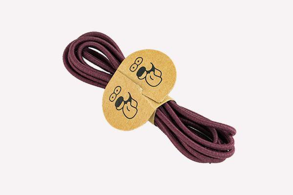 Doghammer Schnürsenkel elastisch