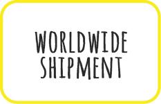 doghammer-worldwide-shipment