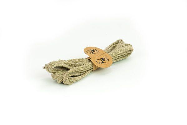 Doghammer Schnürsenkel Baumwolle