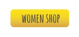 doghammer-button-women-shop