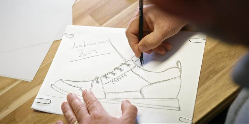 nachhaltige-sneaker-aus-europa
