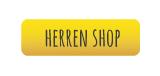 doghammer-button-herren-shop