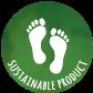 nachhaltiges-produkt-doghammer
