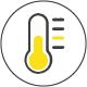 temperaturregulierend-doghammer