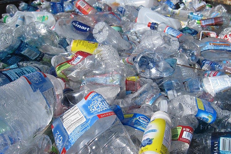 recycelte-petfalschen-schuhe