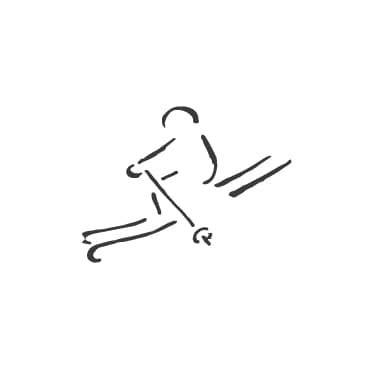 skisteigfell-upcycling-contour