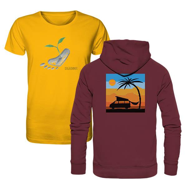 back-organic-hoodie-672b34-1116x-d