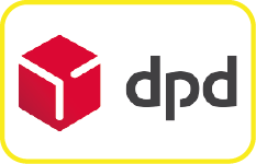 doghammer-dpd-icon