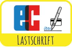 doghammer-lastschrift-icon
