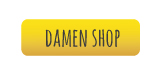 doghammer-button-damen-shop
