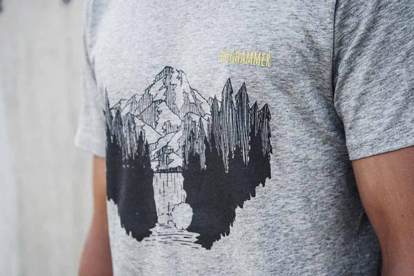 t-shirt-bergmotiv-doghammer-baumwolle-15c34b5fb2e9cf