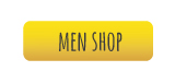 doghammer-button-men-shop