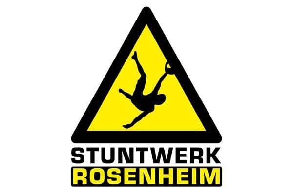 stuntwerk rosenheim