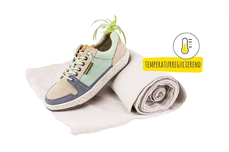 sommer sneaker weiß