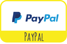 doghammer-paypal-icon